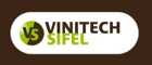 VINITECH Exhibition